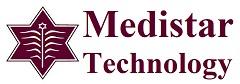 Medical Equipment Manufacturer, distributor & importer